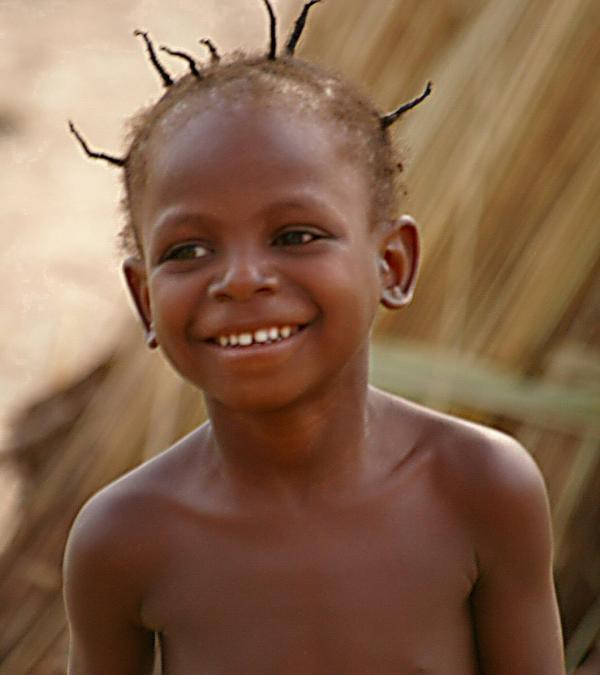 Enfants du Bénin (8)