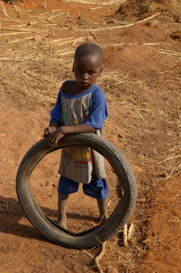 Enfants du Bénin (5)