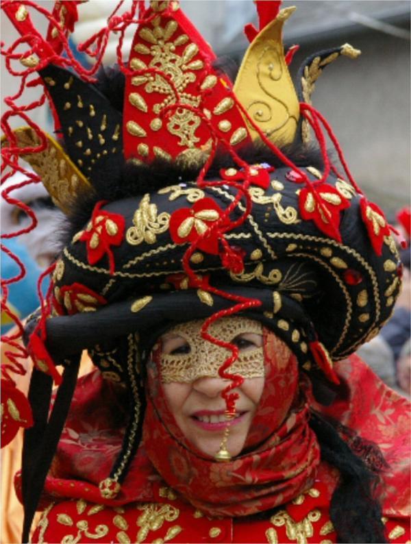 Carnaval de Manthelan (10)