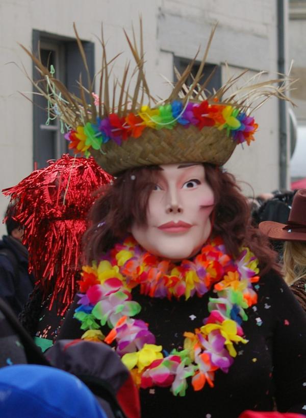 Carnaval de Manthelan (13)