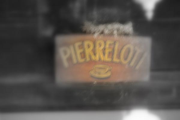 Le café Pierre Loti (2)