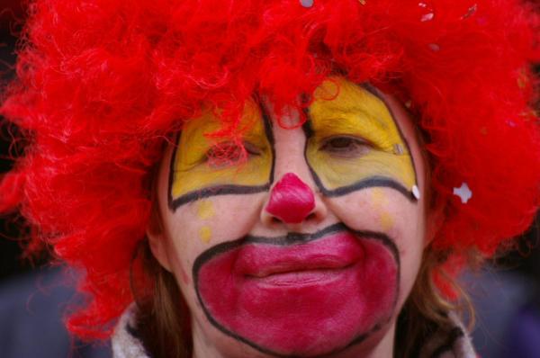 Carnaval de Manthelan (7)