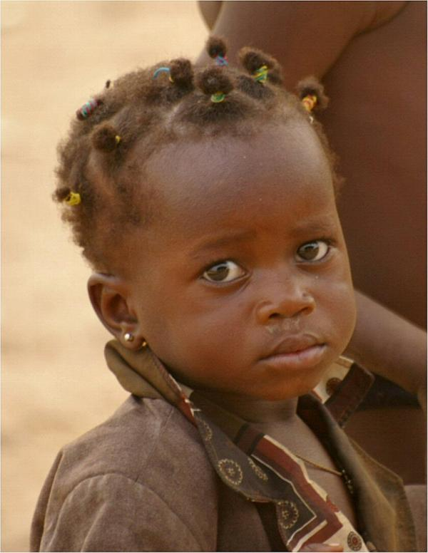Enfants du Bénin (11)