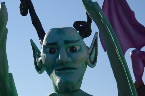 Carnaval de Manthelan (5)