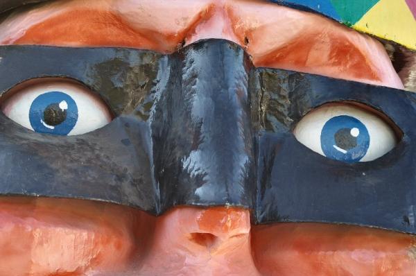 Carnaval de Manthelan (6)
