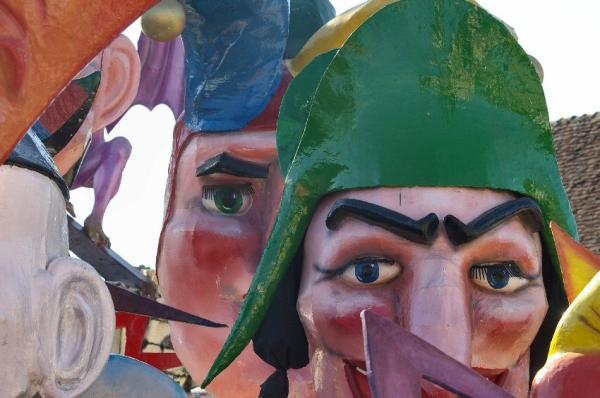 Carnaval de Manthelan (9)
