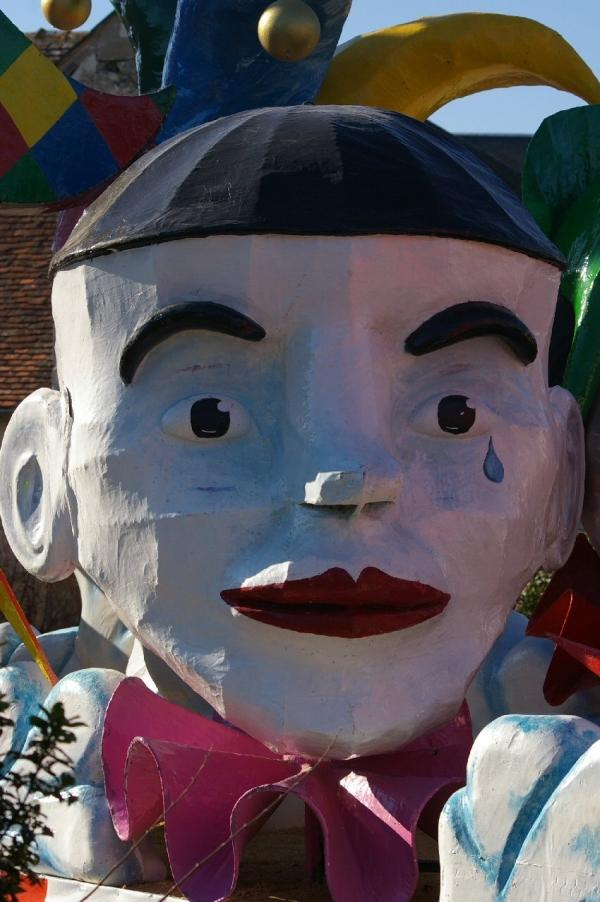 Carnaval de Manthelan (11)