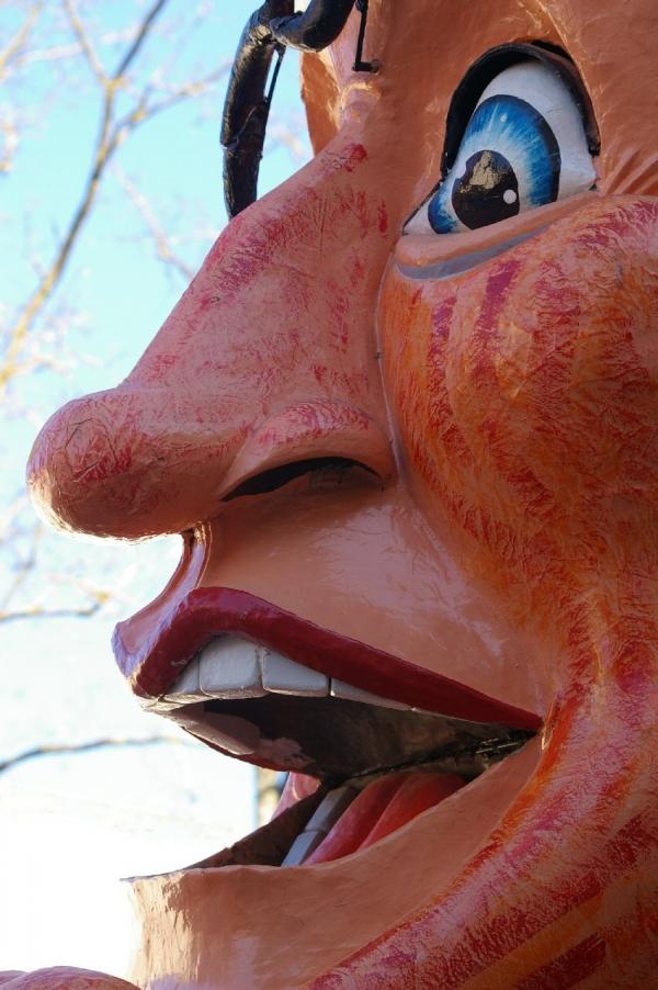 Carnaval de Manthelan (18)