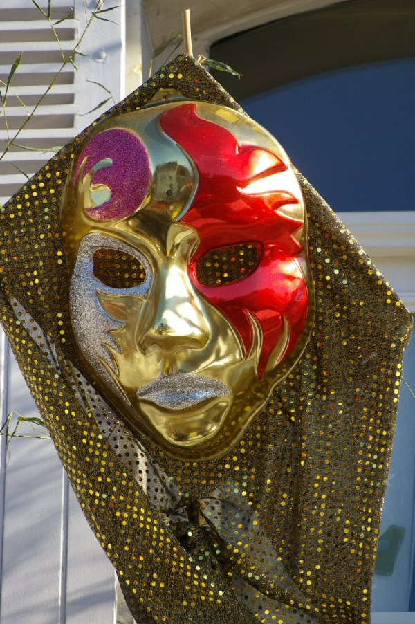 Carnaval de Manthelan (23)