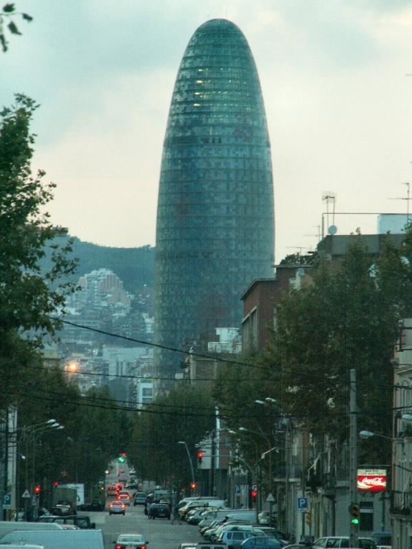 Barcelone en vrac (17)