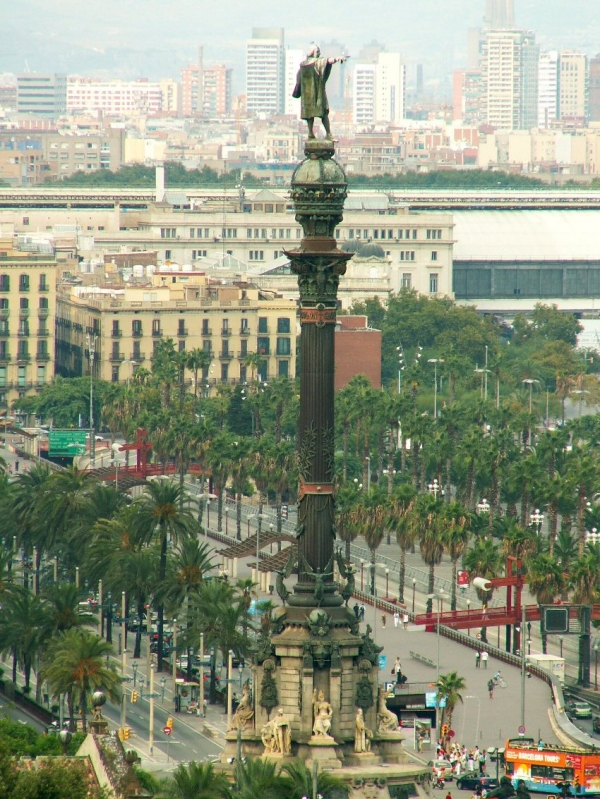 Barcelone en vrac (21)