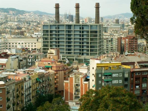 Barcelone en vrac (23)