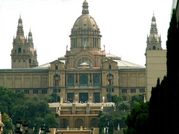 Barcelone en vrac (27)