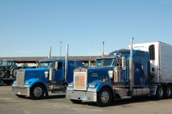 Camions (1)