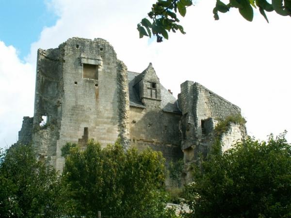 Crissay-sur-Manse (9)