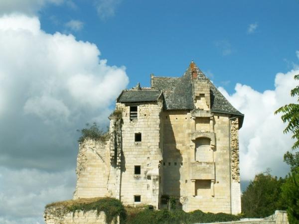 Crissay-sur-Manse (10)