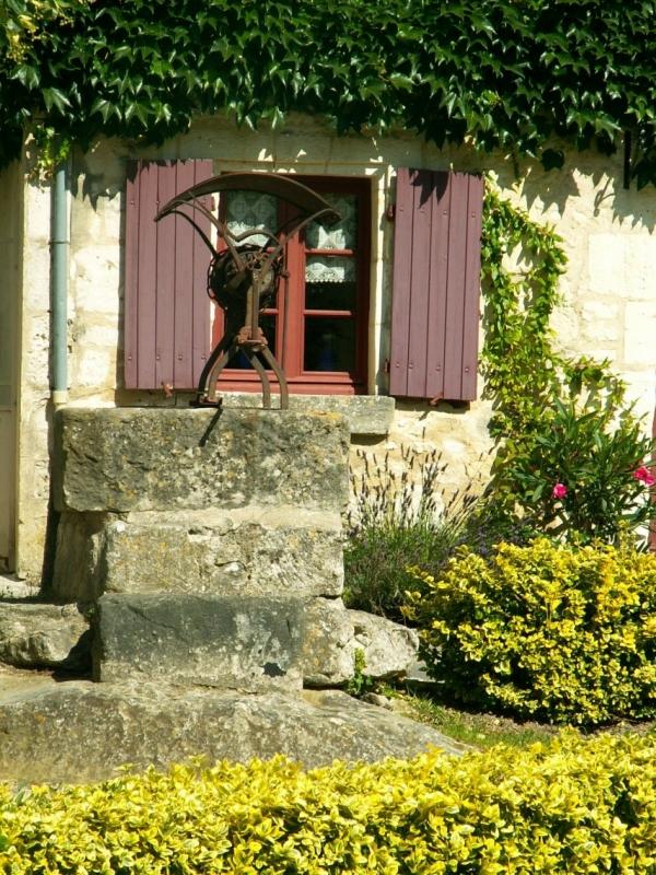 Crissay-sur-Manse (13)