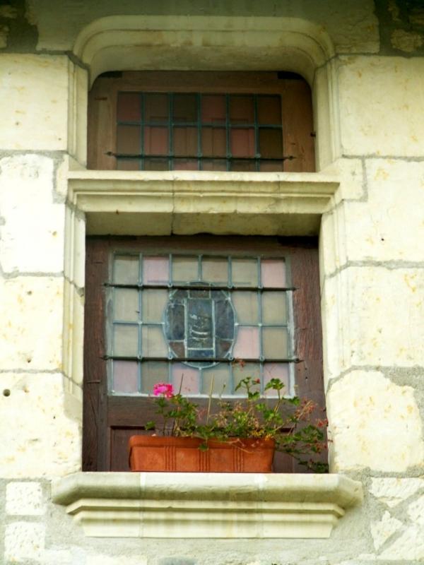 Crissay-sur-Manse (14)
