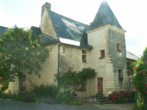 Crissay-sur-Manse (4)