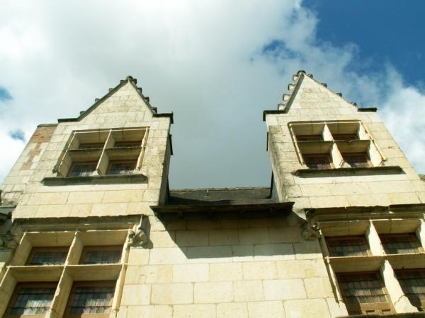 Crissay-sur-Manse (5)