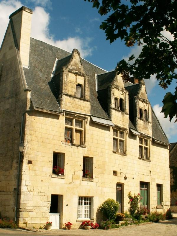 Crissay-sur-Manse (6)