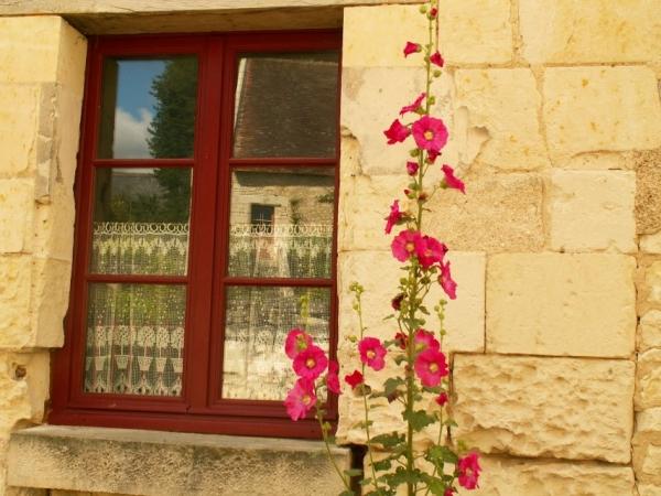 Crissay-sur-Manse (7)
