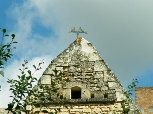Crissay-sur-Manse (8)