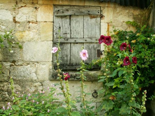 Crissay-sur-Manse (11)