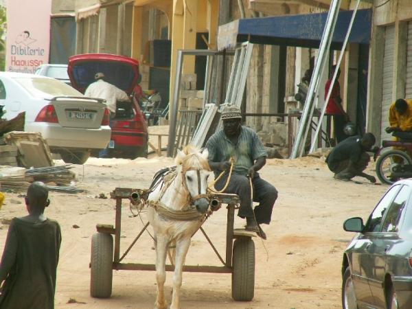 A Dakar (3)