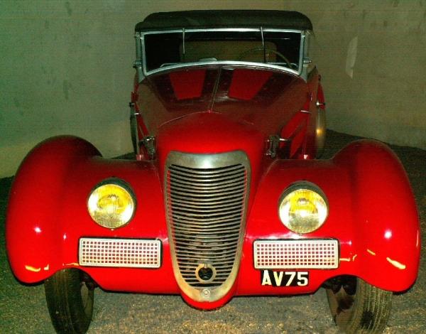 Georges Irat 1939 (2)