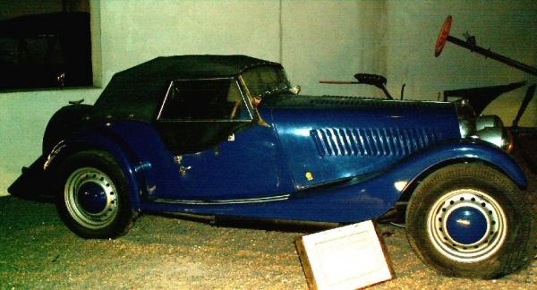 Morgan 1950 (1)