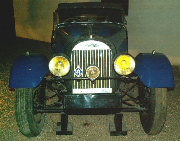 Morgan 1950 (2)
