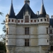 Azay-le-Rideau (2)