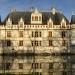 Azay-le-Rideau (3)