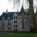 Azay-le-Rideau (1)