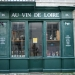 Boutique de vin