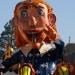 Carnaval de Manthelan (2)