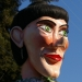 Carnaval de Manthelan (15)