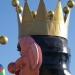 Carnaval de Manthelan (4)