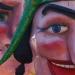 Carnaval de Manthelan (8)