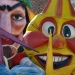 Carnaval de Manthelan (12)