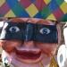 Carnaval de Manthelan (16)