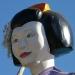 Carnaval de Manthelan (20)