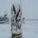 Sous la neige (7)