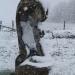 Sous la neige (13)