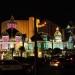 Une nuit à Las Vega (2)