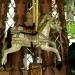 Chevaux de bois (2)