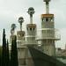 Barcelone en vrac (26)