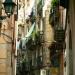 Barcelone en vrac (5)