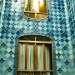 Casa Batllo (4)